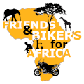 Friends&Bikers for Africa